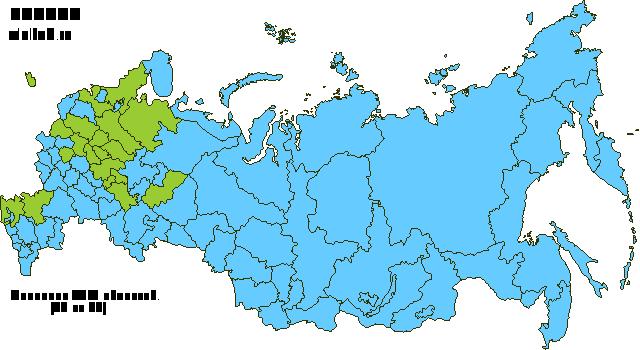 Кронштадт, Санкт-Петербург Rumap